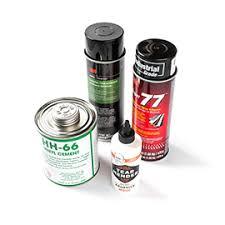 Upholstery Spray Glue Adhesives Vinyl Cement Spray Adhesive Super Glue