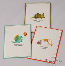 2167 best stamping cards images on pinterest cards stampin up