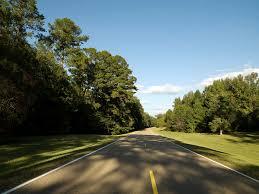 M 52 Michigan Highway Wikipedia by Natchez Trace Parkway Wikipedia