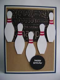 453 best stamping ideas masculine cards images on pinterest