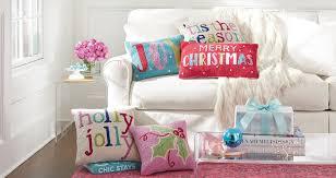 three hands home decor sale grandin road home décor indoor and outdoor furniture