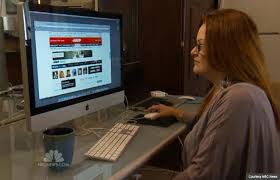 Advice for Dating Over     Online Dating  Love and Sex   AARP NBC News features AARP Dating