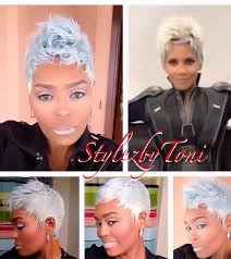 like the river hair styles like the river hair styles toni irby displays some of the