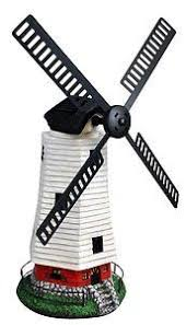 garden and lawn windmills for sale these include wooden metal