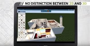 home design 3d revdl home design 3d apk revdl home design 3d pro apk download youtube