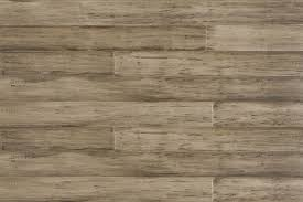 Click Lock Bamboo Flooring Free Samples Yanchi 12mm Distressed Wide Plank Click Lock Solid