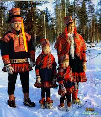 18 best sami images on europe lappland and