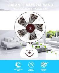 quiet fans for home quiet fans for sleeping ultra quiet portable mini fan small desk
