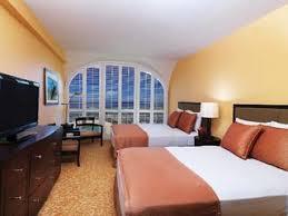2 Bedroom Penthouse Suite Top Hilton Hawaiian Village Waikiki Beach Resort Vacation Rentals