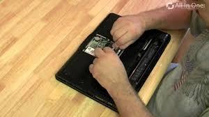 complete laptop repair training full all laptop manuals full