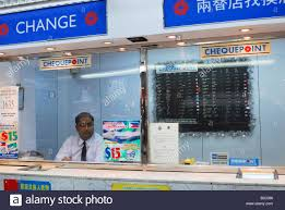 bureau union bruxelles exchange office union bank kowloon hongkong china cashier