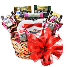 thinking of you gift baskets 48 95 the thinking of you gift basket lets that special person in