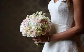 wedding flowers east sussex wedding florists east sussex zara flora service ltd florist in