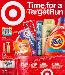 black friday deals 2017 target pdf sneak peek target ad scan for 5 14 17 u2013 5 20 17 totallytarget com