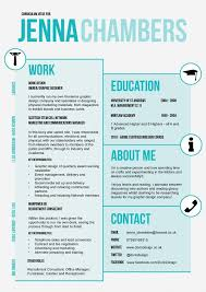 Ways To Make Resume Stand Out Download Resumes That Stand Out Haadyaooverbayresort Com