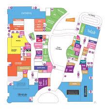 Westfield Mall Map Mall Floor Plan Gallery Flooring Decoration Ideas