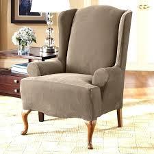 oversized chair slipcovers chair covers chair slipcover fresh sofa covers pics sofa