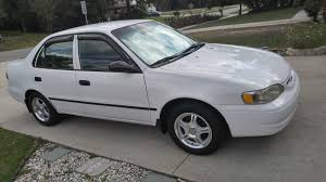 toyota corolla with rims toyota corolla questions why corolla 2000 wave at 20 only