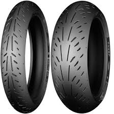 Pilot Power Motorcycle Tires Michelin Motorcycle Tyres Great Deals On All Motorbike Tyres