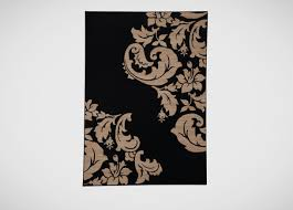 Hampton Rugs Home Tips Tuscan Moroccan Shag Rug Large Area Rugs Under 200