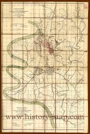 Washington Township Map In Eau by 46 Best Maps For The Classroom Images On Pinterest Wall Maps