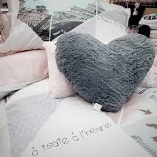 primark home collection july 2015 u2013 the must have affordable