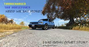 car ads beamng car advertisements beamng