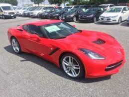 corvette stingray msrp 4 982 msrp 2018 corvette stingray coupe for sale photos