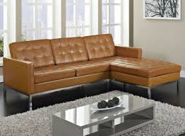 Futura Leather Sofa Sofa Stunning Power Reclining Leather Sofa Catalina 2 Piece