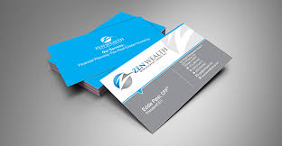 Business Card Logos And Designs Logo Maker Business Cards Ombee Tech
