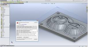 solidworks 2015 sp0 avaxhome