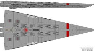 the long war nubsg page 3 spacebattles forums