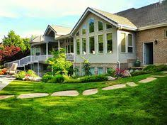 Free Backyard Landscaping Ideas Here Are 10 Low Maintenance Plant Free Backyard Landscaping Ideas