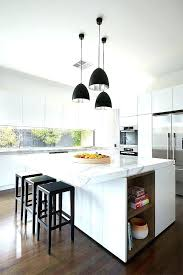 built in kitchen islands with seating kitchen booth seating kitchen islands with seating kitchen island
