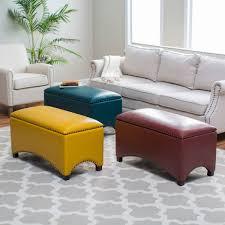 living room benches fionaandersenphotography com
