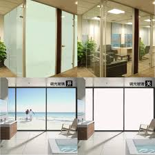 privacy room dividers compare prices on privacy room dividers online shopping buy low