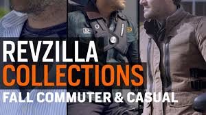 and casual revzilla collections fall commuter and casual gear at revzilla