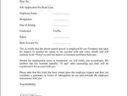 general administration cover lettergeneral cover letter nice