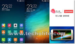 lenovo themes without launcher download lenovo vibe ui themes for free for all models