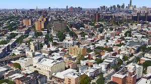 bushwick apartments condos and real estate cityrealty