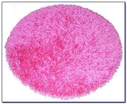 pink fluffy rug ebay rugs home design ideas krje8zj7zm
