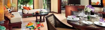rooms u0026 suites mövenpick hotel u0026 resort karon beach