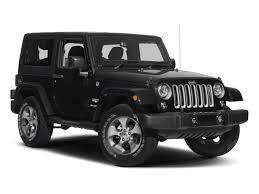 jeep wrangler in the winter 2017 jeep wrangler sport utility in elizabethtown