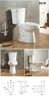 seater indian bathroom new design toilet buy toilet seater