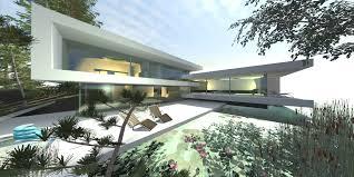 Mediterrane Huser Moderne Huser Innen Noveric For Alten Huser Innen Modern Gestalten