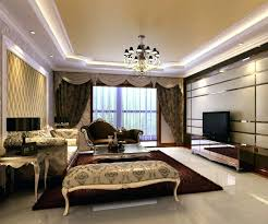 interior design for small living room and kitchen design small living room modern style living room design small