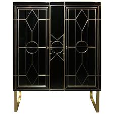 Modern Art Deco Furniture by Best 20 Art Deco Interiors Ideas On Pinterest Art Deco Room