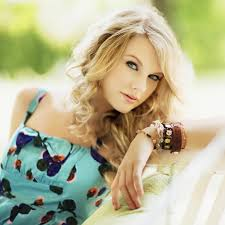 Stunningly by Taylor Swift When God Made Female Country Singers He Created The