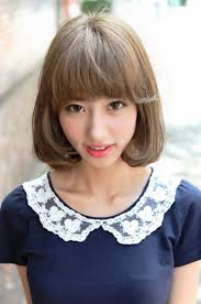 cute japanese hairstyles hairstyle picture magz