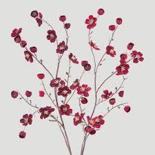 marsala home pantone color of 2015 marsala u2014